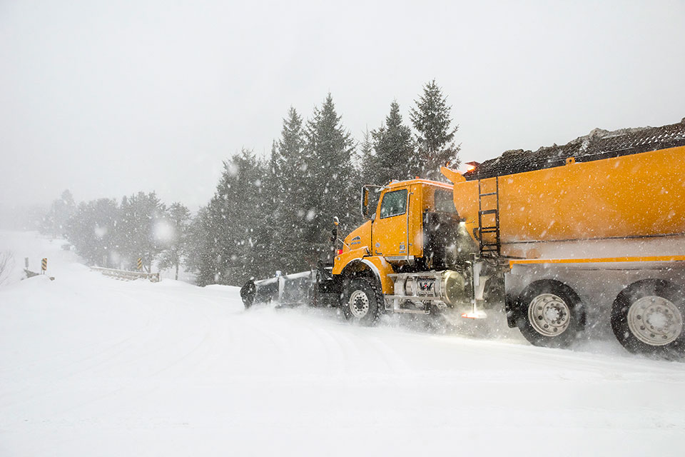 truck photography- stock photography