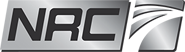 NRC Industries